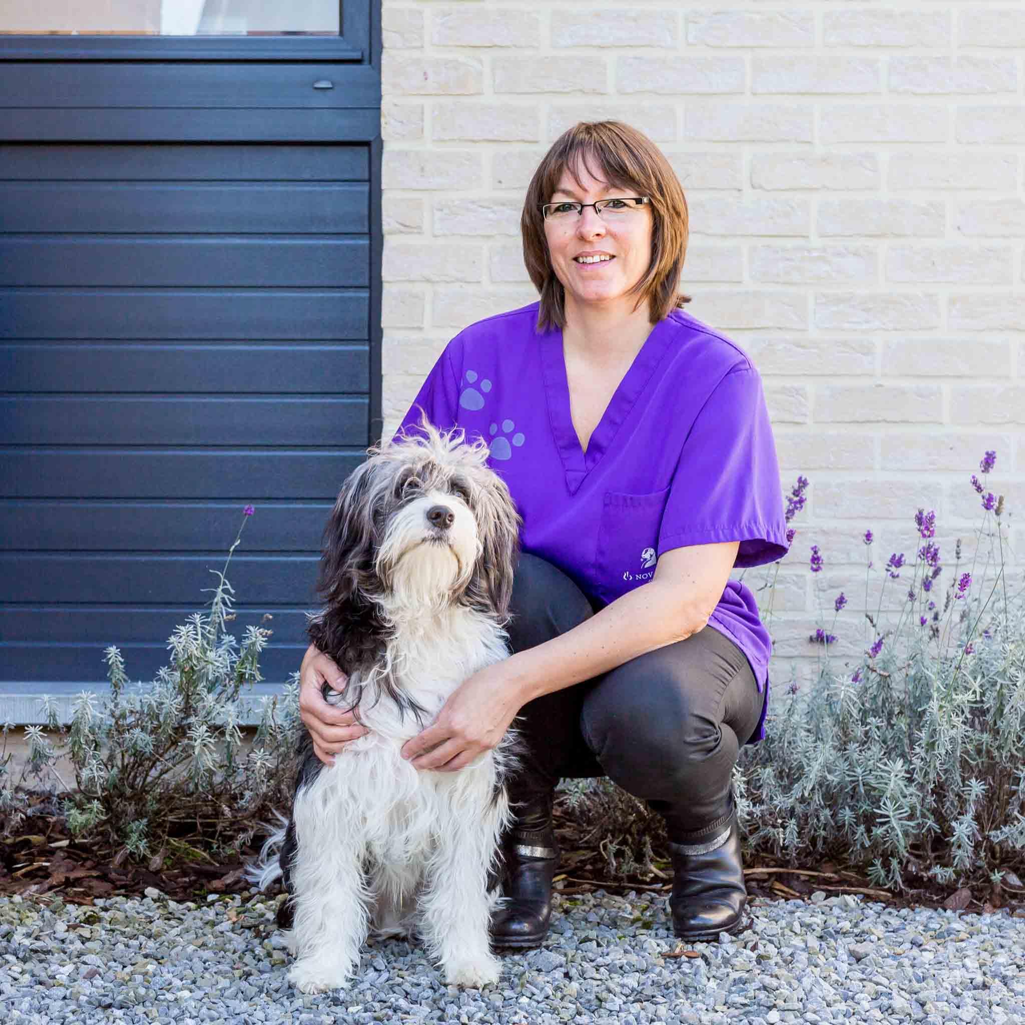 veterinaires_pirard_bourtembourg-internet-115