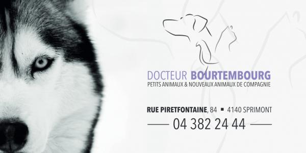 veterinaire-bourtembourg-sprimont