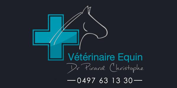 veterinaire-equin-sprimont-pirard-600x300