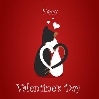 valentines-day-2045468__340